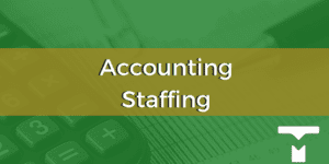 accounting staffing vertical og twitter