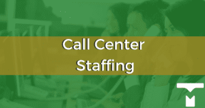 call center staffing vertical og facebook