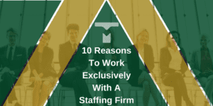 tms og twitter ten Reasons To Work Exclusively With A Staffing Firm 1024x512