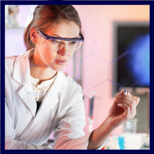 chemical engineering staffing chemist