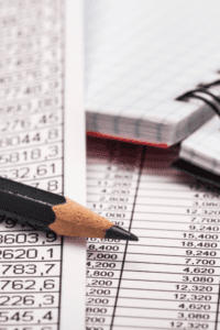 contract staffing for accounting