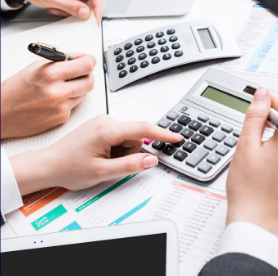 accounts payable staffing