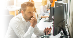 call center manager staffing solutions