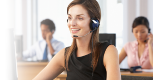 customer service specialist staffing solutions