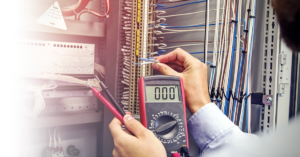 electrical engineering staffing solutions