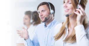 help desk staffing solutions