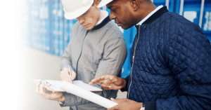 process engineer staffing solutions