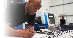 quality engineer staffing solutions
