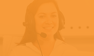 contract call center manager